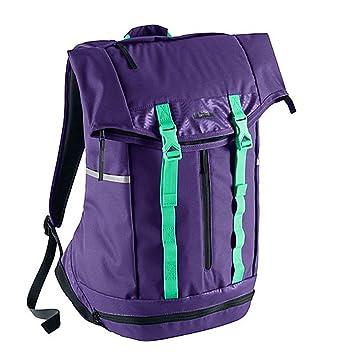 905379fec382 Nike Jordan LeBron James Logo Laptop Backpack  Amazon.ca  Electronics