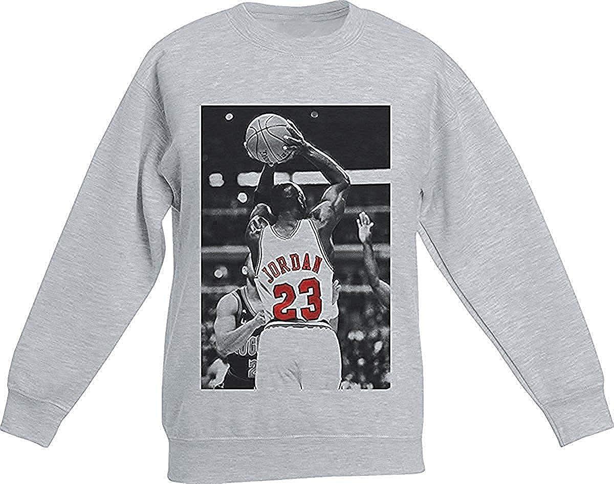 Actual FactHerren Sweatshirt