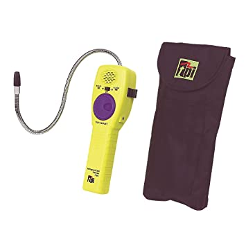 Detector de fugas de gas refrigerante 750 A: Amazon.es: Bricolaje y herramientas