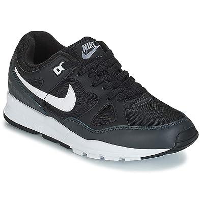 2918965935229b Nike Herren Air Span Ii Laufschuhe  Amazon.de  Schuhe   Handtaschen