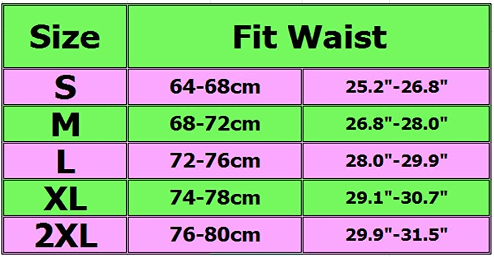 DODOING Women Slimming Shirt Compression Vest for Weight Loss Neoprene Sauna Tank Top