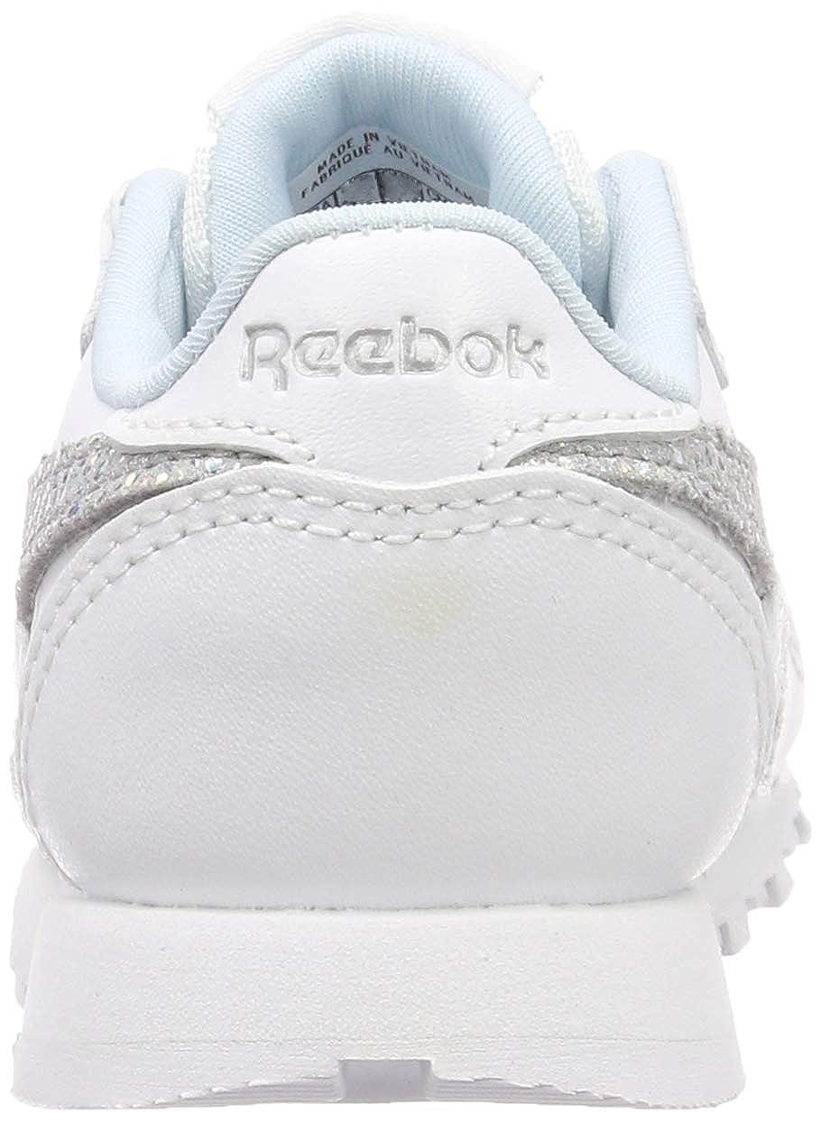 8a5a0794fb9ec Reebok Classic Leather