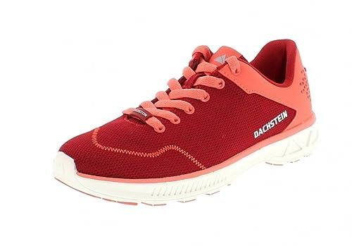 es Amazon Zapatillas Mujer Skylite Wmn Zapatos Y Para Dachstein EqwHFYXR