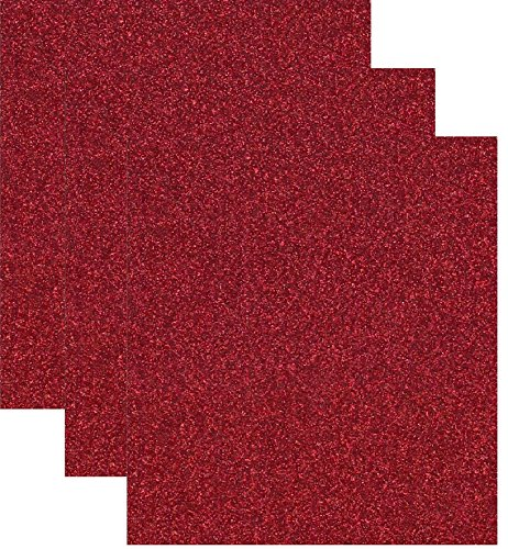 Top red glitter htv siser easyweed for 2019