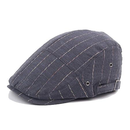 Sombreros de moda, gorras, sombreros elegantes, go Casquillo de la ...