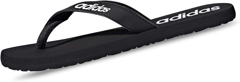 adidas Eezay Flip Flop, Zapatillas para Hombre