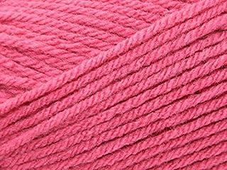 Sirdar (Hayfield) Baby Chunky Knitting Yarn Lola 406 - per 100g ball by Sirdar Wool