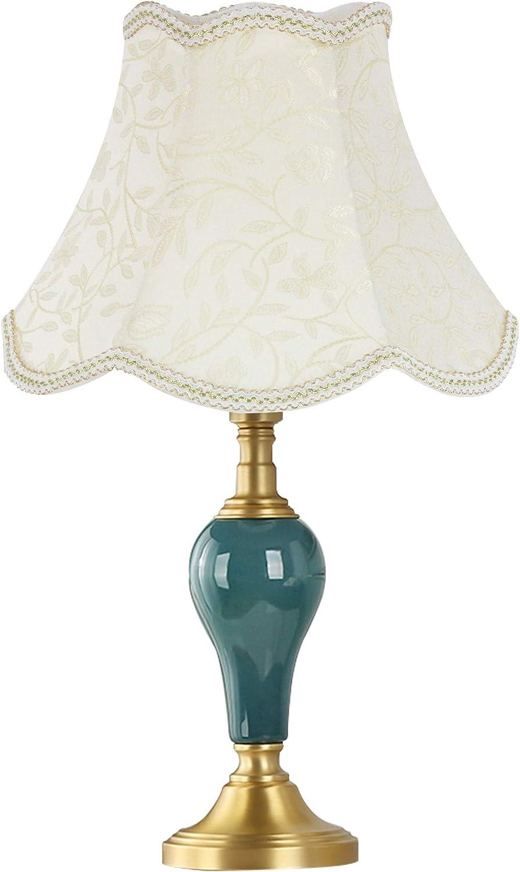 lampade da terra e lampade da parete 30 cm Pink Rose fatto a mano 25-30 cm stile retro Eastlion Paralume per lampade da tavolo
