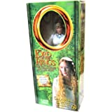 """The Lord of the Rings: The Fellowship of the Ring - GALADRIEL - Special Edition Collector Series 12"""" Figure"""