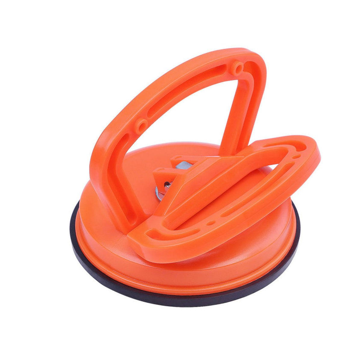 WINOMO Vacuum Suction Cup Car Dent Repair Remover Tool Handle Dent Lifter Puller Glass Lifting