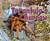 Inside the Tarantula's Burrow, Natalie Lunis, 1617729078