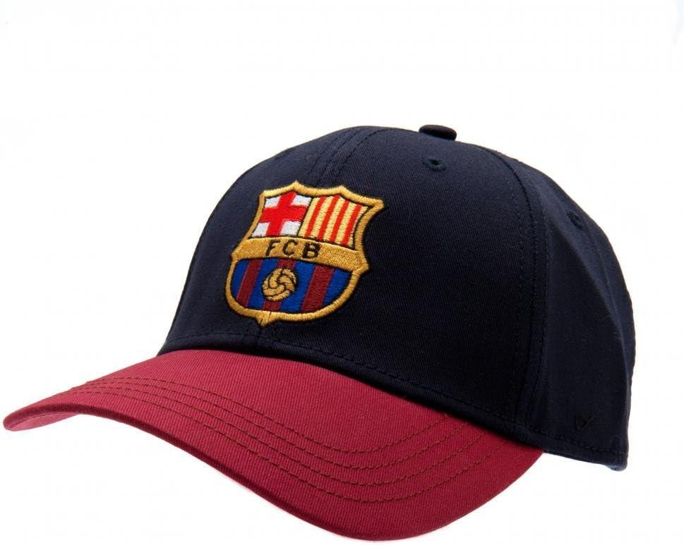 FC Barcelona gorro gorra de béisbol mesiánica Neymar preciosos ...