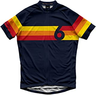 product image for Twin Six The Grand Prix Jersey - Women's