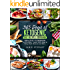365 Days of Ketogenic Diet Recipes Cookbook: Healthy Cookbook for Everyday - Vegan, Pork, Eggs & Dairy, Beef, Desserts and More.