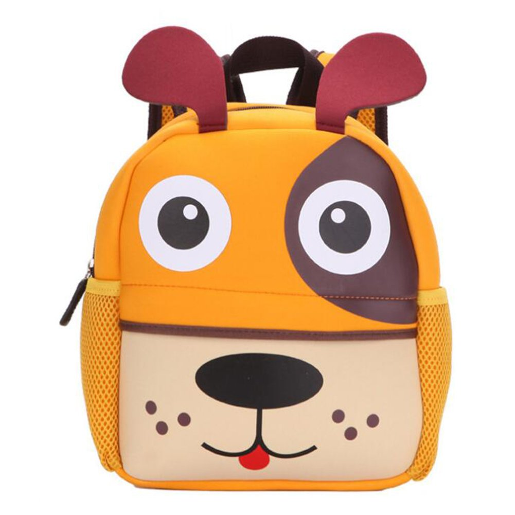 9247e223b Niños mochila de bebé Mochila de jardín de infantes de Bolsas de niños  mochilas Niño bolsas