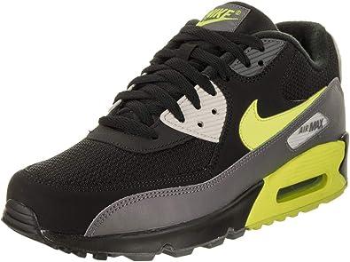 Nike Mens Air Max 90 Essential Sneakers (11)