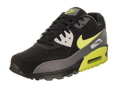Comprare Moda Nike Air Max 90 Trainers Scarpe Uomo Nike