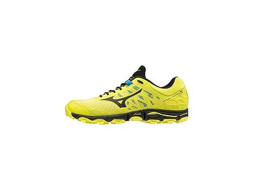 Amazon.it: scarpe running mizuno Grigio