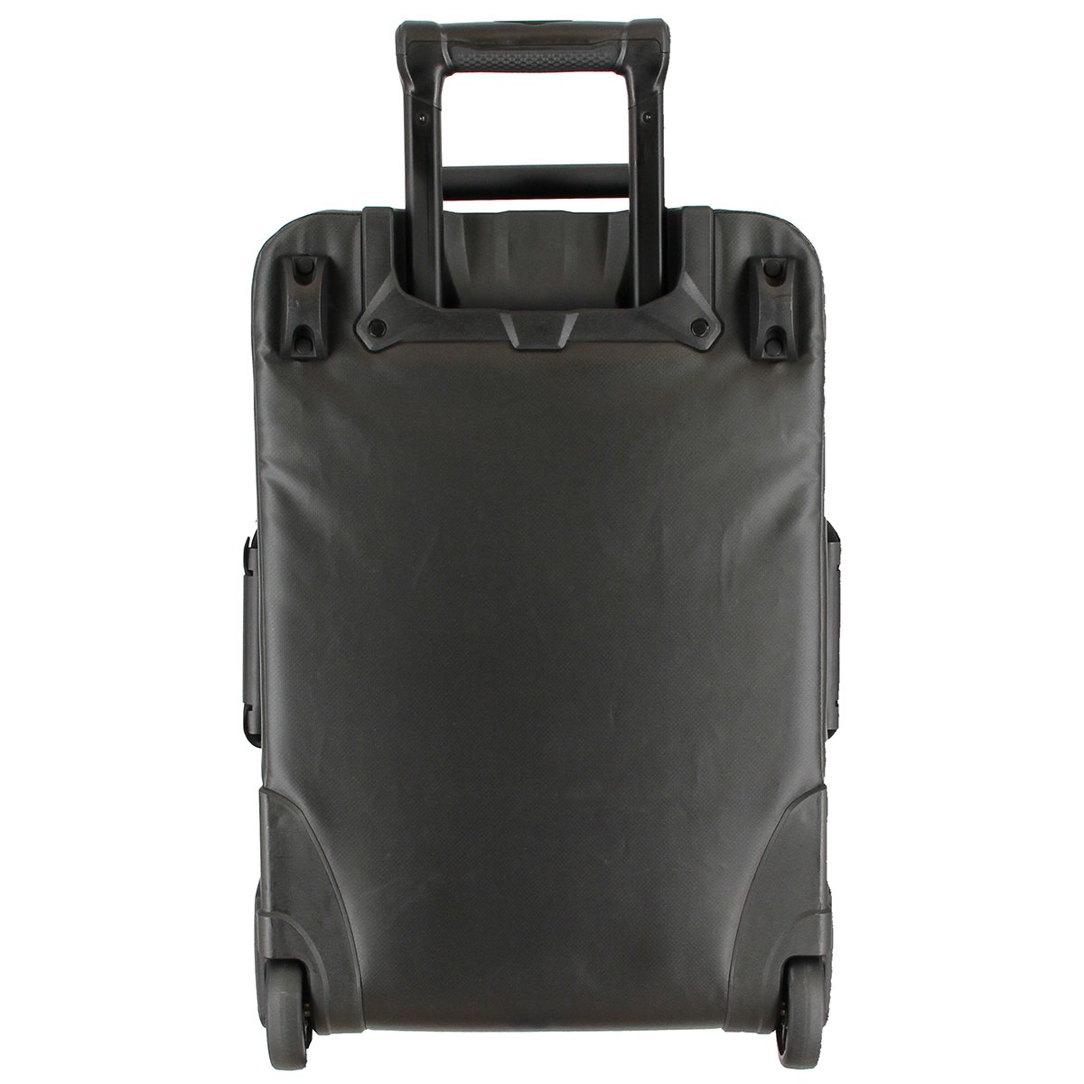 1316f3a540 Amazon.com  adidas Premium Overhead Wheel Bag