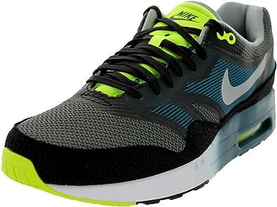 Nike Men's Air Max 1 C2.0 Bs Gry/Smmt