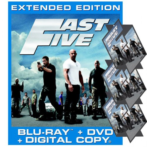 fast-five-blu-ray-dvd-digital-copy-extended-bd-combo-pack-with-3-fast-furious-air-fresheners