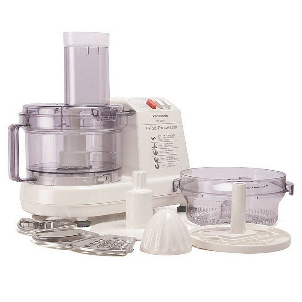Buy Panasonic Mk 5086m 230 Watt Food Processor Online At Low Prices Wiring Devices Philippines In India