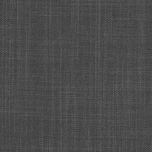 Robert Kaufman Kaufman Carmel Suiting Grey Fabric by The Yard, Grey