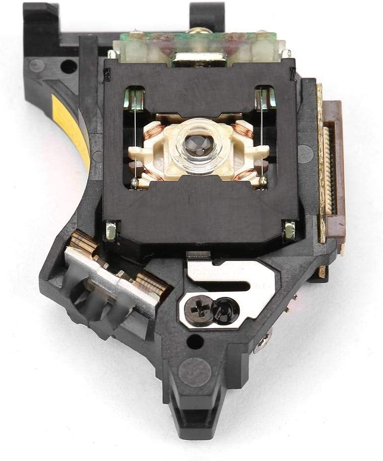 Optical La-ser Mechanism SF-C20 Optical Pick-Up La-ser Lens for High-end Car Audio CD System