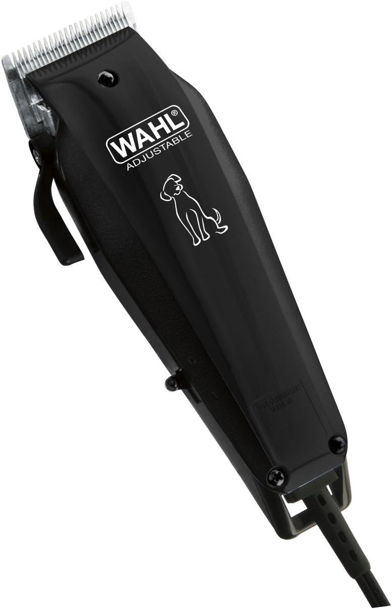WAHL 9160-2016 - Recortadora de Pelo eléctrica