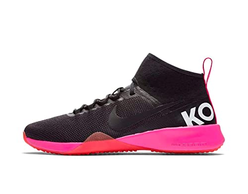 Nike Air Zoom Strong 2 Kobox Zapatillas para Mujer, Color