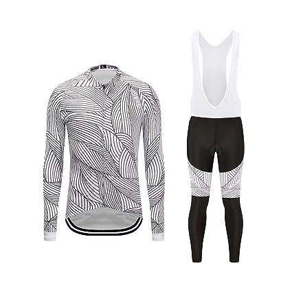SUN HUIJIE Abbigliamento da Ciclismo Outdoor Sport