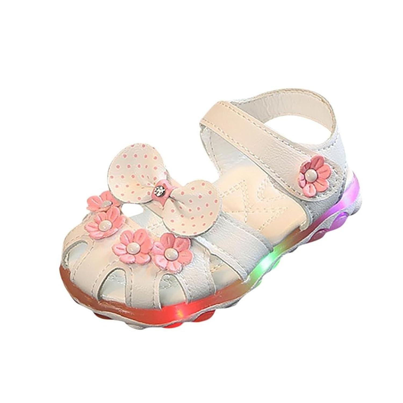 175802186 99native - Sandalias de Vestir de Poliuretano para Niña