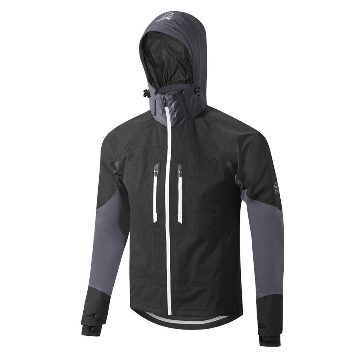 Attack 360 Waterproof Jacket Small Altura 5034948081451