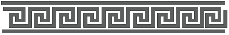 EASYBORDER - BORDI ADESIVI (AMARANTO) DECORAMA