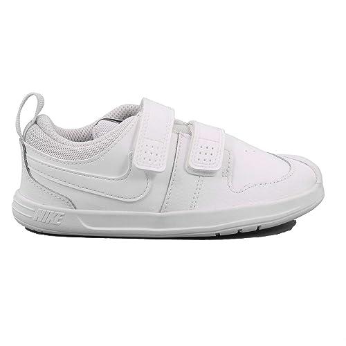 new release cheapest price fantastic savings Nike Pico 5 (TDV), Sneakers Basses bébé garçon: Amazon.fr ...