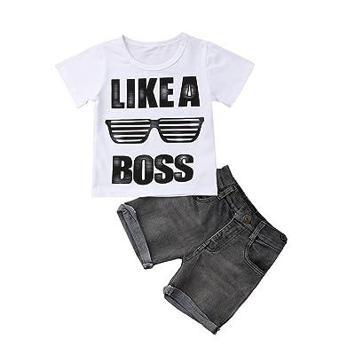 4ed1a5714c46 Clothing Sets