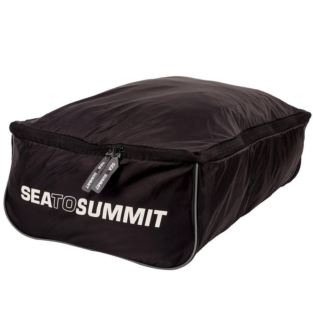 Sea to Summit Micro McIII - Sacos de dormir - regular gris 2018: Amazon.es: Deportes y aire libre