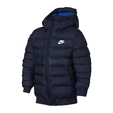 f43ad9ef2d59d nike puffer jacket