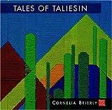 img - for Tales of Taliesin: A Memoir of Fellowship book / textbook / text book