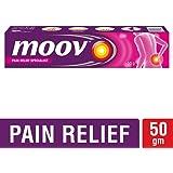 Moov Ointment - 50 g