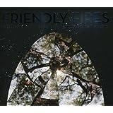 Friendly Fires (W/Dvd) (Dlx)