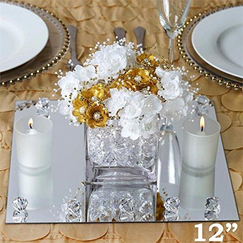 Tableclothsfactory 12