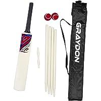 Cricket Juego de a Good Sport/Regalo/Juguete/para Kids