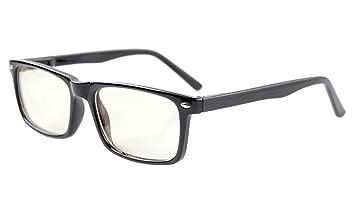 77750d277d7e Amazon.com  Eyekepper Readers UV Protection
