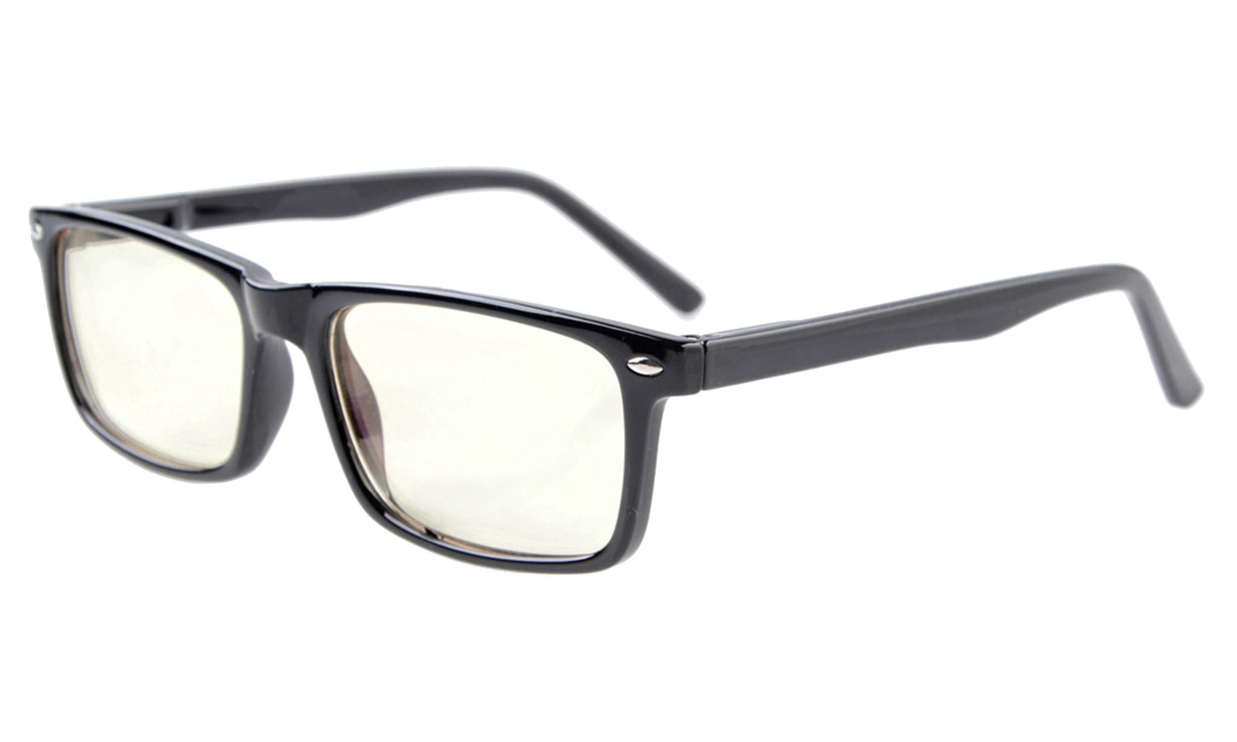 972eff854d6 Amazon.com  Eyekepper Readers UV Protection