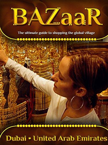 BAZaar - Dubai, United Arab Emirates