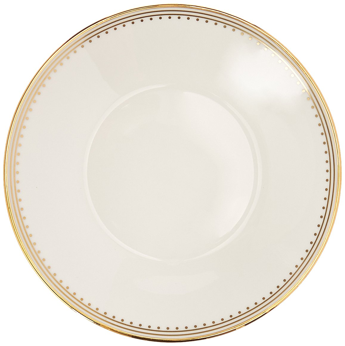 Wedgwood Golden Grosgrain Imperial