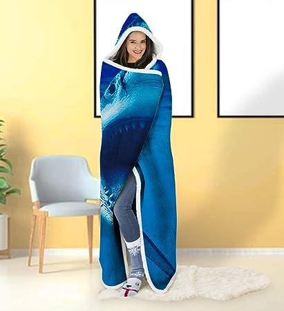 ღLILICATღ Hombres Mujeres Sudaderas con Capucha con V/órtice 3D V/értigo Hoodie Unisex Ligeras Streetwear Sudadera con Cord/ón