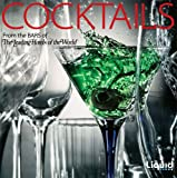 Cocktails from the Bars of the Leading Hotels of the World, , 8190175882