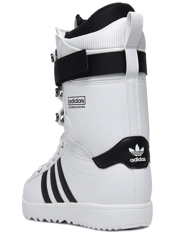 Superstar Snowboarding Superstar Adv Snowbo Adidas Snowbo Adv Snowboarding Adidas v0OnmN8w
